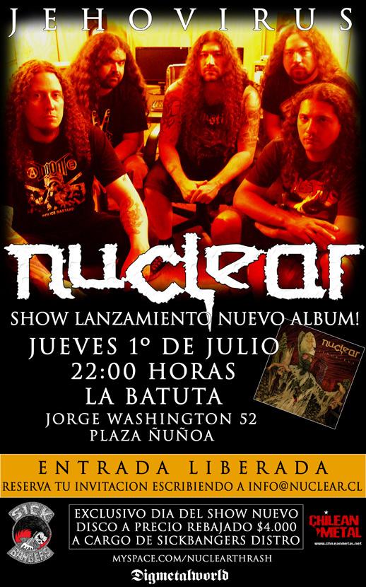 http://www.nuclear.cl/fotos_flyers/20100701_batuta.jpg
